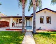 1477 N Crescent Avenue N, San Bernardino image