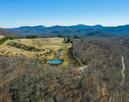 15006 Big Ridge Road, Glenville image