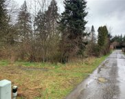 725 Israel Rd SW, Tumwater image