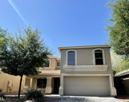 4943 W Ardmore Road, Laveen image