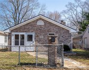 3227 Mcclure  Street, Indianapolis image