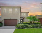 1882 Hidden Springs Drive, New Port Richey image