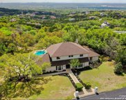 10214 Rafter S Trail, Helotes image