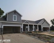 32963 ANTRIM DR, Chesterfield Twp image