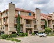 4777 Cedar Springs Road Unit 3G, Dallas image