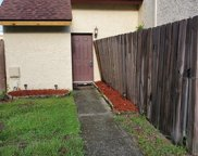 12430 Touchton Drive Unit 108, Tampa image