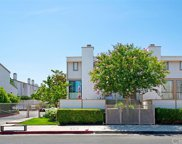 10231 Independence Avenue Unit #D21, Chatsworth image