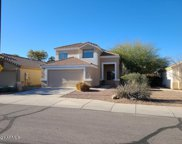 33412 N Windmill Run, Queen Creek image