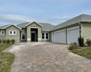 6013 Apex Way, Lady Lake (The Villages) image
