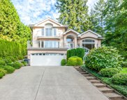 4100 Norwood Avenue, North Vancouver image