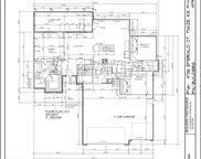 4726 N Emerald Ct, Maize image