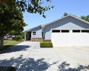 996 Kenneth Ave, Campbell image