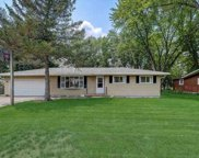 437 Connie St, Cottage Grove image