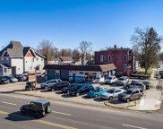 400 E Lincoln Avenue, Goshen image