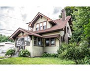 216 Cretin Avenue N, Saint Paul image