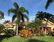 146 Muirfield Cir, Naples image