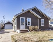 207 S Highland Ave, Sioux Falls image