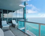 17121 Collins Ave Unit #2401, Sunny Isles Beach image