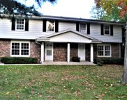 560 Meadow Ct Unit 570, Brookfield image