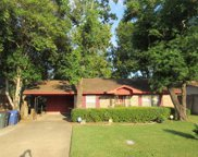619 Abbie Drive, Natchitoches image