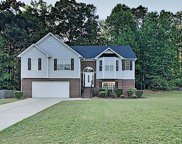 1541 Swan Valley Ct, Lawrenceville image