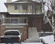 49 Edgeford Road Northwest, Calgary image