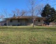 11309 Bittersweet Street NW, Coon Rapids image