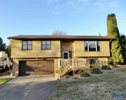 48492 Beaver Valley Rd, Valley Springs image