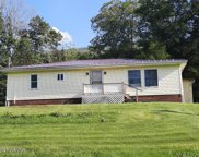 1288 YOUNGDALE ROAD, Lock Haven image