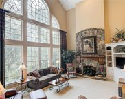 123 Mcmichael Court, Clemmons image