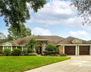 5027 Winwood Way, Orlando image
