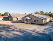 1445 Old Lee Hwy, Tuscumbia image