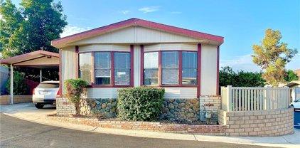 21650     Temescal Canyon Road   43, Corona