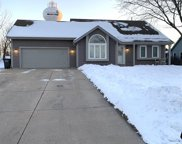 N75W23435 North Ridgeview Circle, Sussex image
