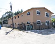 608 SW 16th Ave, Fort Lauderdale image