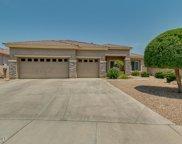5118 W Cavedale Drive, Phoenix image