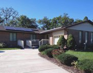 2413 Perring Woods Rd, Parkville image