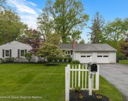 28 Willow Road, Tinton Falls image