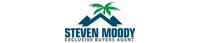 Kauai/Maui/Big Island Real Estate | Kauai/Maui/Big Island Homes and Condos for Sale
