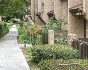 1010     Michelle Court, Montebello image