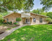 3000 Canyon Valley Trail, Plano image