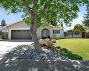15235 Pratola Court, Morgan Hill image