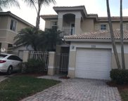 2271 Nw 171th, Pembroke Pines image