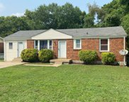 6015 Baltic Dr, Hermitage image