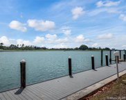 9250 W Bay Harbor Dr Unit #7A, Bay Harbor Islands image
