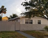 2840 Nw 20th St, Fort Lauderdale image