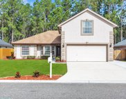 3064 HAVENGATE DR, Green Cove Springs image