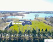 26515 Blondo Court, Waterloo image