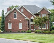 190 Edmond Ct, Franklin image