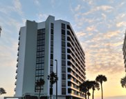 3013 S Atlantic Avenue Unit 8020, Daytona Beach Shores image